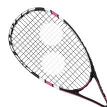 Eye Rackets X.Lite 115 Control squash ütő