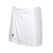 FZ Forza Zari szoknya (fehér)