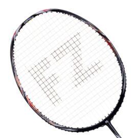 FZ Forza Power 988 VS Badminton Racket (3U-G5)
