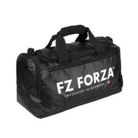 FZ Forza Mont Badminton Bag (Black)