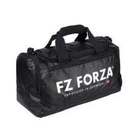 FZ Forza Mont edzőtáska (fekete)