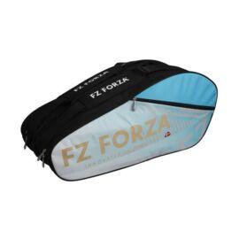 FZ Forza Calix Badminton Racket Bag (Light blue)