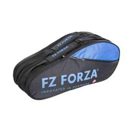 FZ Forza Ark tollaslabda táska, squash táska (sötétkék-fekete)