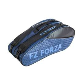 FZ Forza Arkano tollaslabda táska, squash táska (kék)
