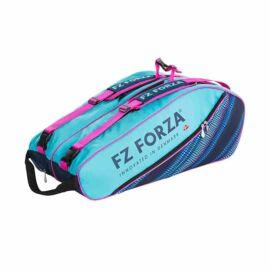 FZ Forza Linada Badminton Racket Bag (Light blue)