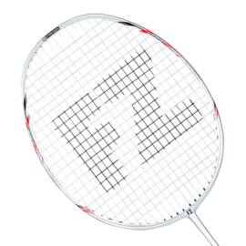 FZ Forza Precision 2000 Badminton Racket (3U-G5)