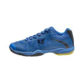 FZ Forza Tamira Unisex Badminton Shoes (Navy blue)