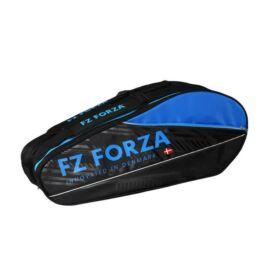 FZ Forza Ghost tollaslabda táska, squash táska (kék-fekete)