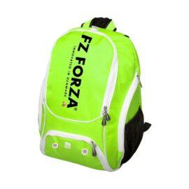 FZ Forza Lennon Badminton Racket Backpack (Light green)
