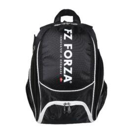 FZ Forza Lennon tollaslabda hátizsák, squash hátizsák (fekete)