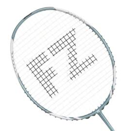 FZ Forza Light 1.1 Badminton Racket (Light blue) (4U-G5)