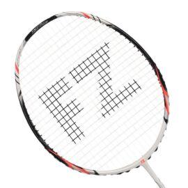 FZ Forza Light 3.1 Badminton Racket (5U-G5)