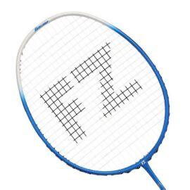 FZ Forza Light 5.1 Badminton Racket (5U-G5)