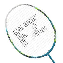 FZ Forza Light 8.1 Badminton Racket (5U-G5)