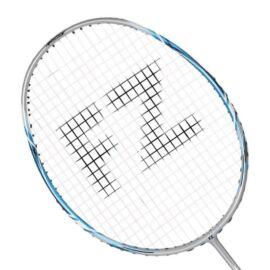 FZ Forza Power 276 Badminton Racket (Blue) (4U-G5)