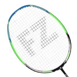 FZ Forza Power 688 Badminton Racket (3U-G5)