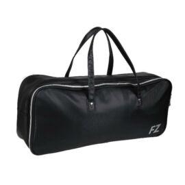 FZ Forza Square tollaslabda táska, squash táska (fekete)