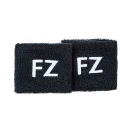 FZ Forza csuklószorító (fekete)