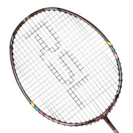 RSL Diamond X7 Carbon Special Badminton Racket (4U-G5)