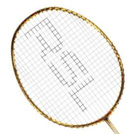 RSL Diamond X8 Gold Badminton Racket (3U-G5)