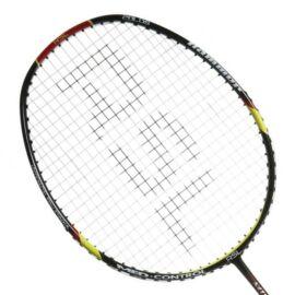 RSL Hammer Z3 Badminton Racket (3U-G2)