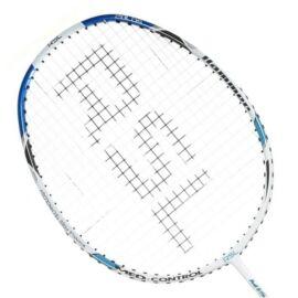 RSL Hammer Z7 Badminton Racket (3U-G2)