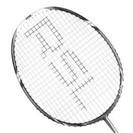 RSL Nova 011 Badminton Racket (4U-G5)
