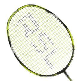 RSL Nova 8118 Badminton Racket (4U-G5)