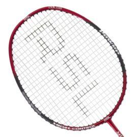 RSL Power 333 Badminton Racket (3U-G2)