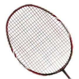 RSL Sonic 811 Badminton Racket (4U-G5)