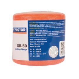 Victor Cushion Wrap GR-50
