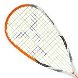 Victor IP 3L N Squash Racket