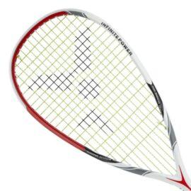Victor IP 8 N Squash Racket