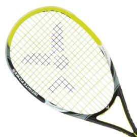 Victor IP 7 Squash Racket