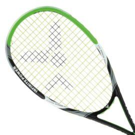 Victor IP 9RK Squash Racket