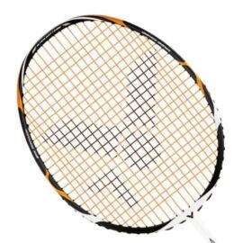 Victor Light Fighter 7500 Badminton Racket (6U-G2)