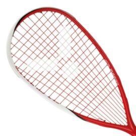 Victor MP 140 RW Squash Racket