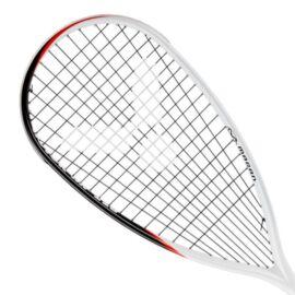 Victor MP 120 Squash Racket