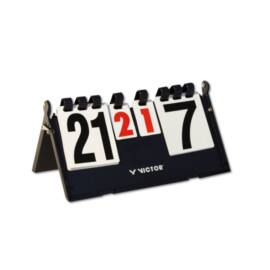 Victor Scoreboard Special