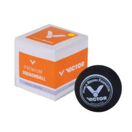 Victor Squash ball (Yellow)