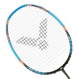 Victor Thruster Hawk F Badminton Racket (4U-G5)