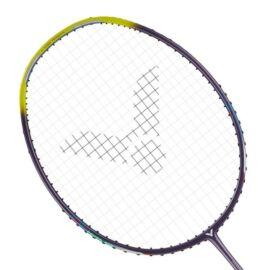 Victor Thruster K 11 E Badminton Racket (4U-G5)