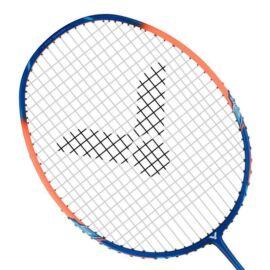 Victor Thruster K 12 Badminton Racket (4U-G5)