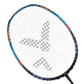 Victor Thruster F Badminton Racket (4U-G5)
