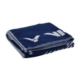 Victor Towel 50 x 100 cm (Navy blue)