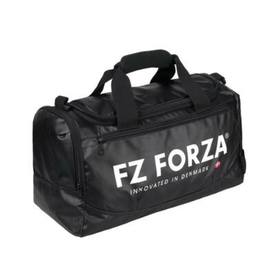 FZ Forza Mont edzőtáska