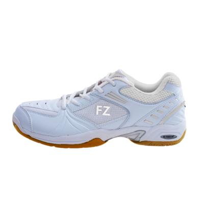 FZ Forza Fierce teremcipő
