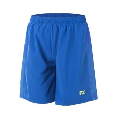 FZ Forza Bahia férfi rövidnadrág