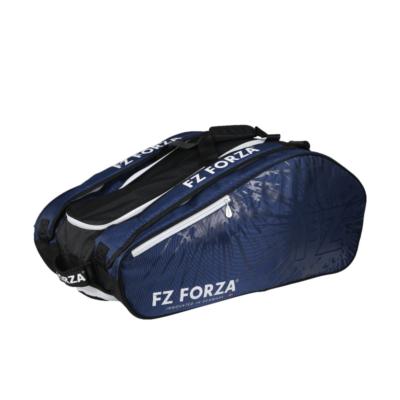 FZ Forza Blue Light ütőtáska
