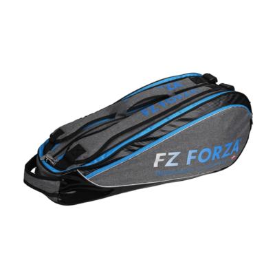 FZ Forza Harrison ütőtáska